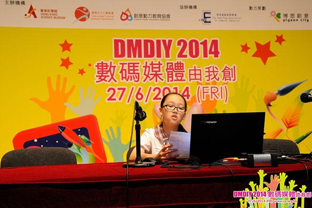2014_DMDIY_011