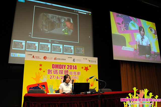 2014_DMDIY_014