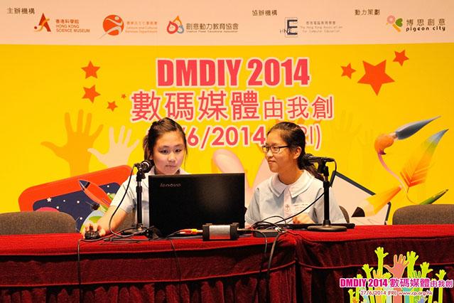 2014_DMDIY_027